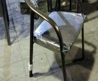 قیمت صندلی انتظار ام پی