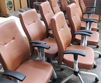 قیمت عمده صندلی اداری
