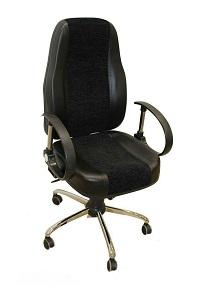 مرکز عرضه انواع صندلی