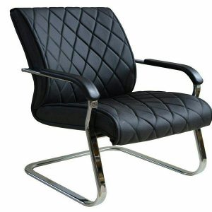 صندلی ثابت کنفرانسی