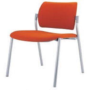 مشخصات صندلی انتظار