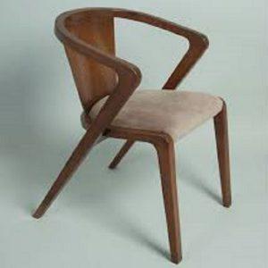 قیمت صندلی های ناهارخوری چوبی