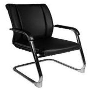 جنس صندلی ثابت