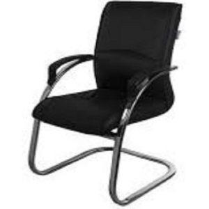 مرکز عرضه انواع صندلی در کشور