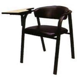 صندلی دانش آموزی تاشو