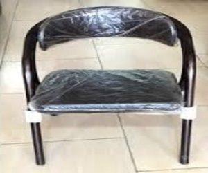 فروش صندلی MP در بازار تهران