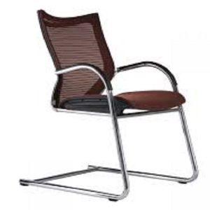 خریدار صندلی ثابت اداری