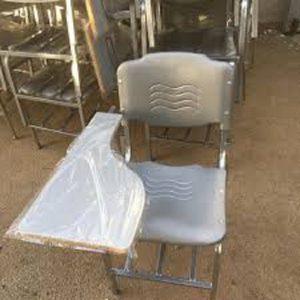 تولید صندلی دانش آموزی به صورت عمده