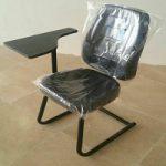 تولیدی صندلی محصلی