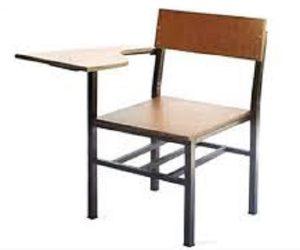عرضه صندلی محصلی