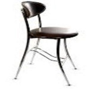 فروش انواع صندلی ثابت