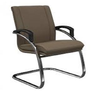 خرید صندلی ثابت مارک ایرانی