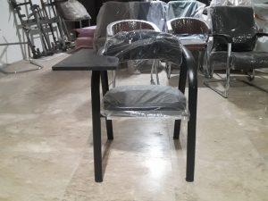 فروش صندلی ام پی دسته دار