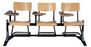 خرید صندلی دانش آموزی