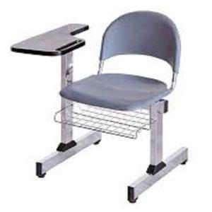 انواع صندلی محصلی
