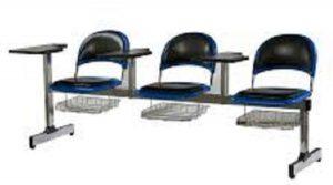 انواع صندلی صادراتی