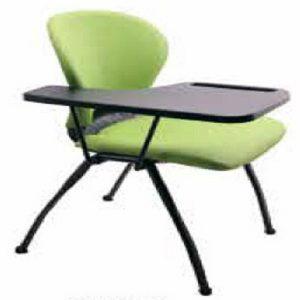 تولیدکننده صندلی آموزشی با کیفیت