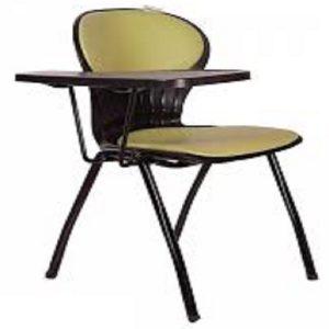 قیمت صندلی های دانش آموزی بدون دسته