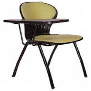 ویژگی های صندلی دانش آموزی