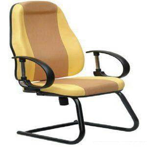 صندلی های ثابت کنفرانس