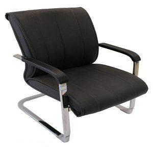 انواع صندلی در فروشگاه تک صنعت