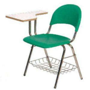 مرکز فروش صندلی دانشجویی