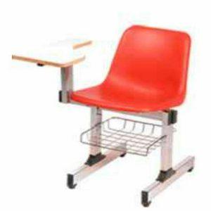 آشنایی با صندلی محصلی