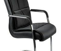 فروش عمده صندلی ثابت