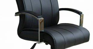 فروشگاه بهترین صندلی مدیریتی ایرانی