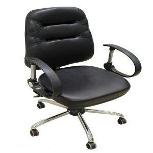 انواع صندلی کارمندی ارزان قیمت