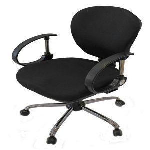 صندلی کامپیوتر و ویژگی های آن