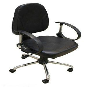 انواع صندلی در بازار