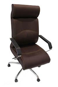 فروش صندلی کامپیوتر