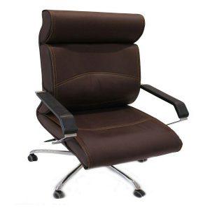 صندلی مدیریتی و ویژگی های آن