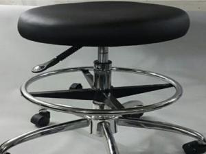 صندلی آزمایشگاهی ارزان قیمت