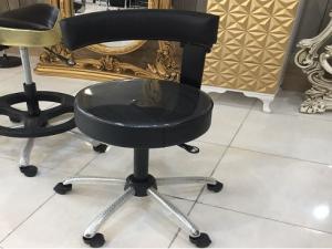 قیمت انواع صندلی آزمایشگاهی ارزان قیمت