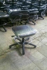 خرید صندلی آزمایشگاهی