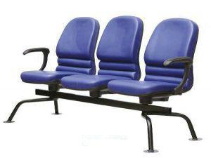 آشنایی با صندلی انتظار
