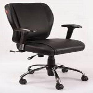 شرکت های تولیدی صندلی در ایران