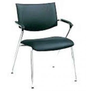 انواع صندلی ثابت در تهران