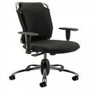 فروش انواع صندلی های نیلپر