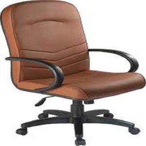 آشنایی با انواع صندلی راحتیران