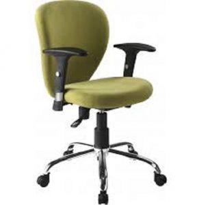 انواع صندلی اداری ارزان