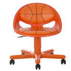 برند تولیدی صندلی چرخان