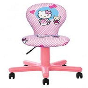 رنگ صندلی های چرخان