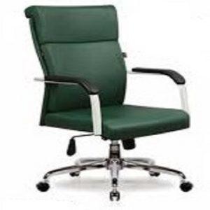 صندلی کامپیوتر استاندارد و حرفه ای