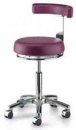 فروش مستقیم صندلی آرایشگاه