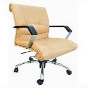 انواع صندلی در بازارها