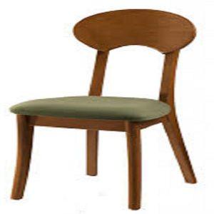 بازار فروش صندلی چوبی