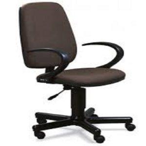 بازار صندلی کامپیوتر استاندارد و حرفه ای
